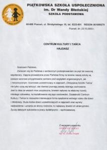 hajdasz-centrum-certyfikaty-wyroznienia-podziekowania002