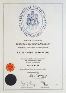 hajdasz-centrum-certyfikaty-wyroznienia-podziekowania003