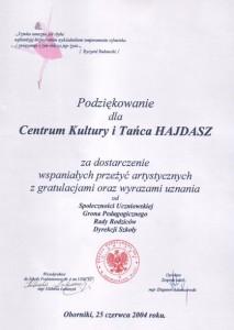 hajdasz-centrum-certyfikaty-wyroznienia-podziekowania004
