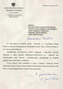 hajdasz-centrum-certyfikaty-wyroznienia-podziekowania006