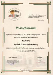 hajdasz-centrum-certyfikaty-wyroznienia-podziekowania007