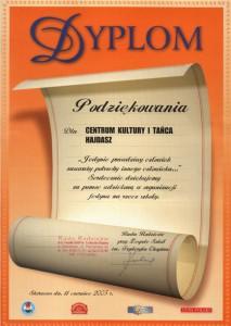 hajdasz-centrum-certyfikaty-wyroznienia-podziekowania008