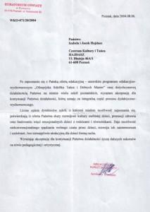 hajdasz-centrum-certyfikaty-wyroznienia-podziekowania009