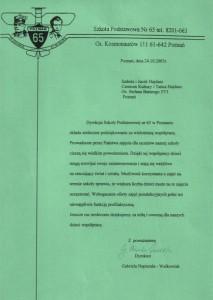 hajdasz-centrum-certyfikaty-wyroznienia-podziekowania010