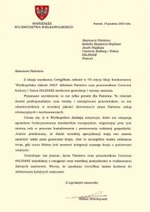 hajdasz-centrum-certyfikaty-wyroznienia-podziekowania012