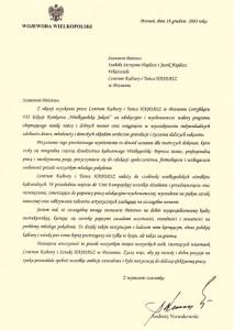 hajdasz-centrum-certyfikaty-wyroznienia-podziekowania013
