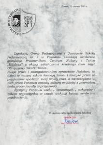 hajdasz-centrum-certyfikaty-wyroznienia-podziekowania015