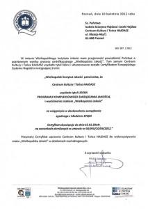 hajdasz-centrum-certyfikaty-wyroznienia-podziekowania017