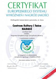 hajdasz-centrum-certyfikaty-wyroznienia-podziekowania018