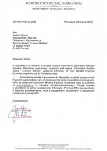 hajdasz-centrum-certyfikaty-wyroznienia-podziekowania019