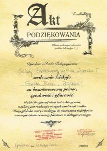 hajdasz-centrum-certyfikaty-wyroznienia-podziekowania020
