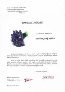 hajdasz-centrum-certyfikaty-wyroznienia-podziekowania021