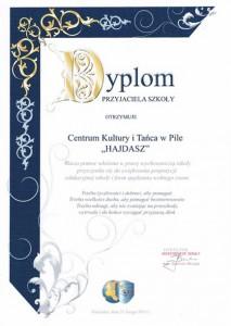 hajdasz-centrum-certyfikaty-wyroznienia-podziekowania022