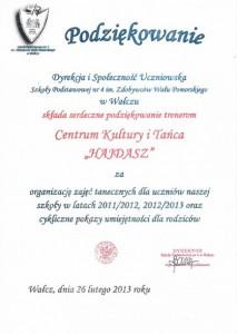 hajdasz-centrum-certyfikaty-wyroznienia-podziekowania023