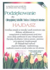 hajdasz-centrum-certyfikaty-wyroznienia-podziekowania024
