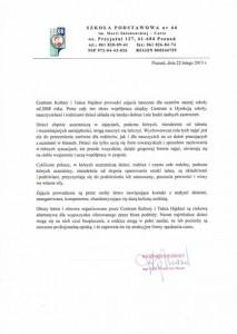 hajdasz-centrum-certyfikaty-wyroznienia-podziekowania026