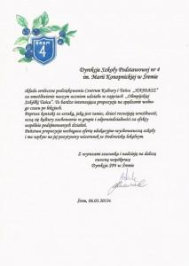hajdasz-centrum-certyfikaty-wyroznienia-podziekowania029