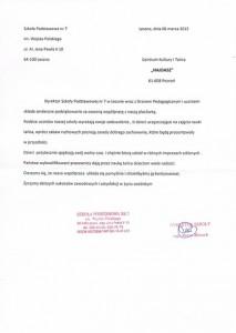 hajdasz-centrum-certyfikaty-wyroznienia-podziekowania035