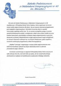 hajdasz-centrum-certyfikaty-wyroznienia-podziekowania036