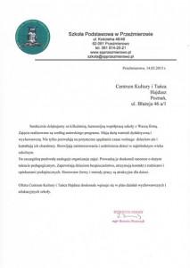 hajdasz-centrum-certyfikaty-wyroznienia-podziekowania037