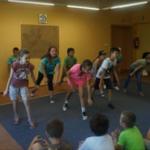 Hajdasz_Centrum_Obozy_Dymaczewo_04_07_2015
