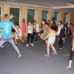 Hajdasz_Centrum_Obozy_Dymaczewo_28_06_2015
