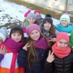 Hajdasz_Centrum_Obozy_Przesieka_17_02_2015