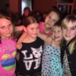 Hajdasz_Centrum_Obozy_Przesieka_18_01_2015