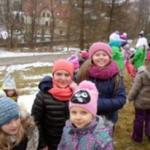 Hajdasz_Centrum_Obozy_Przesieka_18_02_2015