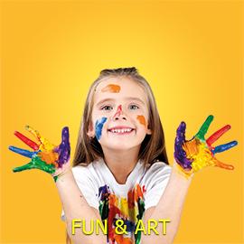 Fun&Art